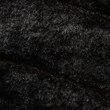 KARPET GRIZZLY AWM-91 160X230 CM - ABU-ABU TUA_2