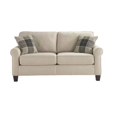 ASHLEY LINGEN SOFA 2 DUDUKAN_1