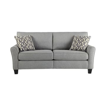 ASHLEY STREHELA SOFA 3 DUDUKAN_1
