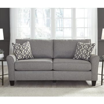ASHLEY STREHELA SOFA 3 DUDUKAN_2