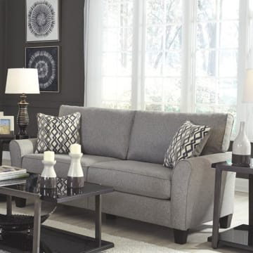 ASHLEY STREHELA SOFA 3 DUDUKAN_3