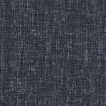 ASHLEY BURGOS SOFA 2 DUDUKAN - BIRU NAVY_3