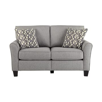 ASHLEY STREHELA SOFA 2 DUDUKAN_1