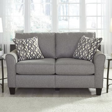 ASHLEY STREHELA SOFA 2 DUDUKAN_2