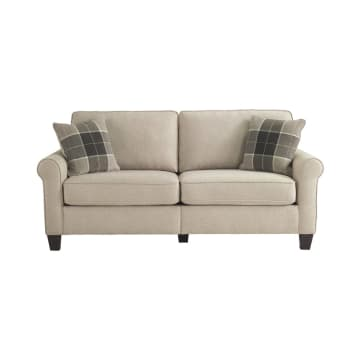 ASHLEY LINGEN SOFA 3 DUDUKAN_1