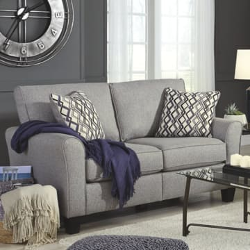 ASHLEY STREHELA SOFA 2 DUDUKAN_3