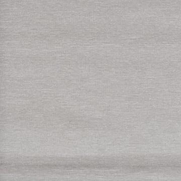 GORDEN ROLLER BLIND TEXTURED 90X160 CM - ABU-ABU_3