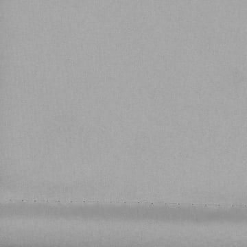 GORDEN ROLLER BLIND BLACK OUT SOLID 120X160 CM - ABU-ABU_3