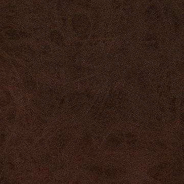 SOLEDAD KURSI - COKELAT_5