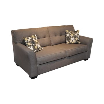 ASHLEY TIBBEE SOFA 3 DUDUKAN - CHARCOAL_3