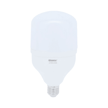 KRISBOW BOHLAM LED HIGH POWER 30W - COOL DAYLIGHT_1