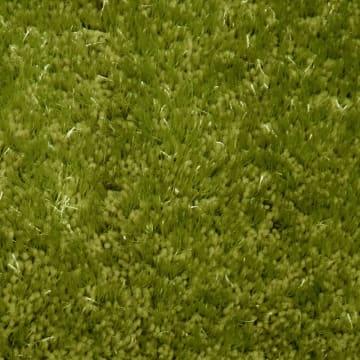 KARPET GRASSLAND 107 120X170 CM - HIJAU_3