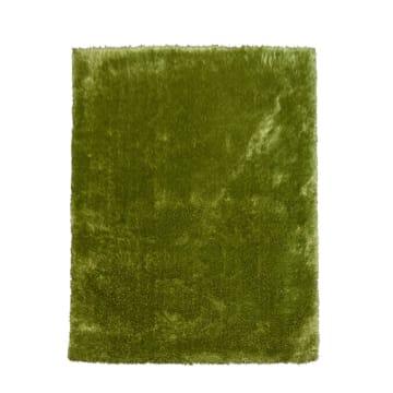 KARPET GRASSLAND 107 120X170 CM - HIJAU_1