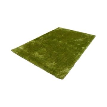 KARPET GRASSLAND 107 120X170 CM - HIJAU_2