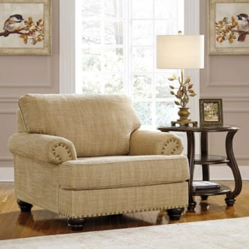 ASHLEY CANDORO SOFA 1 DUDUKAN - KREM_2