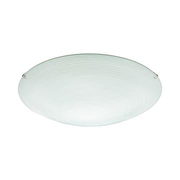 EGLO MALVA LAMPU LANGIT-LANGIT 39.5 CM_1