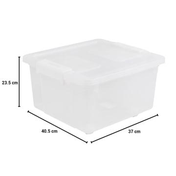 MASTERSPACE KOTAK PENYIMPANAN SKATING BOX 22.1 LTR_4