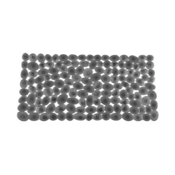KESET KAMAR MANDI PVC STONE - ABU-ABU_1