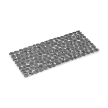 KESET KAMAR MANDI PVC STONE - ABU-ABU_2