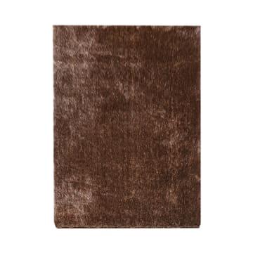 KARPET HAZEL 160X230 CM - MINK_1