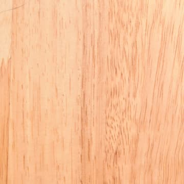 DAISY KABINET DAPUR 100X60X85CM_4
