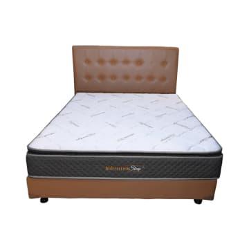 KASUR INFORMA SLEEP CELIO 160X200 CM_2