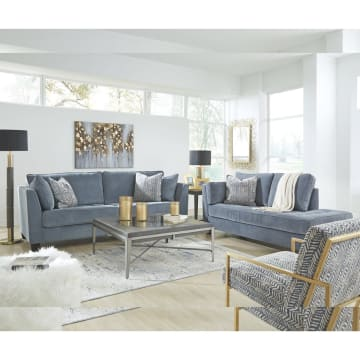 ASHLEY SCIOLO SOFA 3 DUDUKAN - COBALT_2