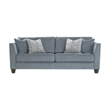 ASHLEY SCIOLO SOFA 3 DUDUKAN - COBALT_1