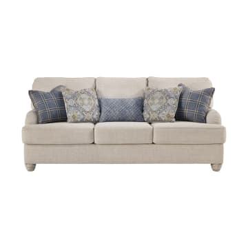 ASHLEY TRAEMORE SOFA 3 DUDUKAN_1