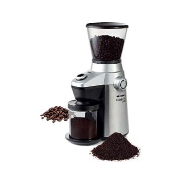 ARIETE PRO COFFEE GRINDER_1