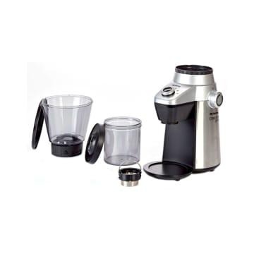 ARIETE PRO COFFEE GRINDER_2