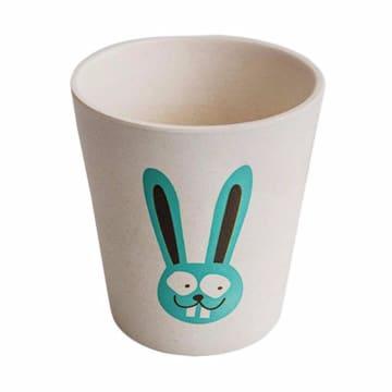Jack N' Jill Bunny Cup *no box*_1