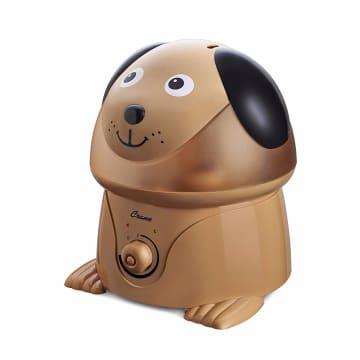 Crane USA Adorables Dog Air Humidifier_1