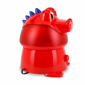 Crane USA Adorables Dragon Air Humidifier_1
