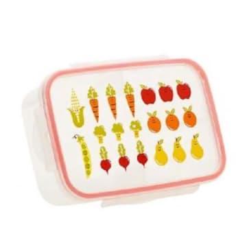 Sugar Boogar Gopd Vegetable Lunch Box_1