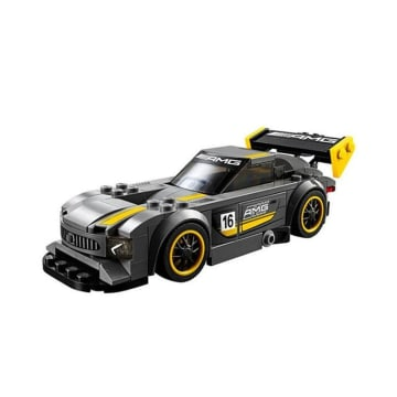 LEPIN GAINER CHAMPIONS 28003_1