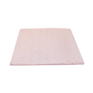 SARUNG BANTAL SOFA FLUSH B 45X45 CM - PINK_2