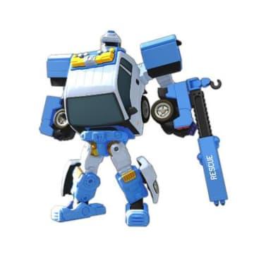 TOBOT FIGURE ZERO ROBOT MAINAN_3