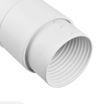 KRISBOW LAMPU TRACK LIGHT LED ZOOM 10W - WARM WHITE_2