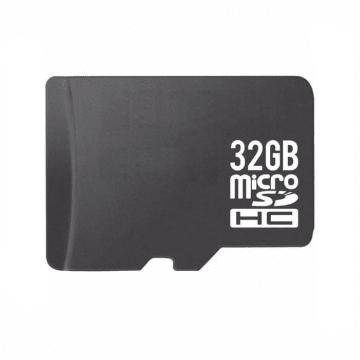 MEMORY CARD 32GB UNTUK BRICA B-PRO5 ALL SERIES_1