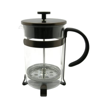 TEA CULTURE TEKO KOPI COFFEE PRESS_1