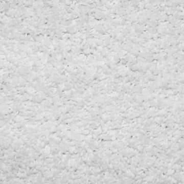 KARPET MODENA 144 200X290 CM - KREM_2