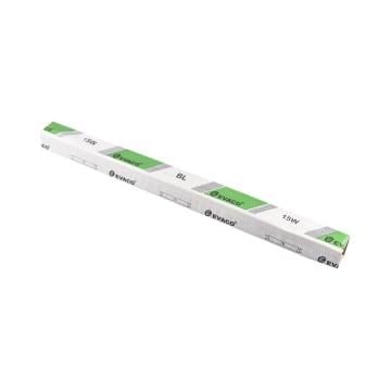 LAMPU UV PERANGKAP NYAMUK JB90M-15W_2