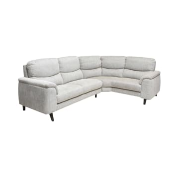 FITTO SOFA SECTIONAL_1