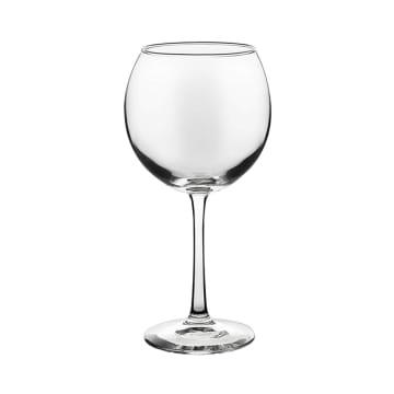 LIBBEY VINA SET GELAS RED WINE 540 ML 6 PCS_2