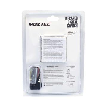 MOZTEC REMOTE KONTROL DIGITAL INFRARED_2