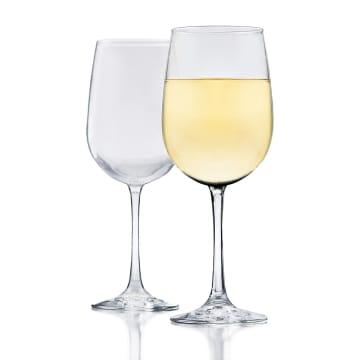 LIBBEY VINA SET GELAS WHITE WINE 547 ML 6 PCS_2
