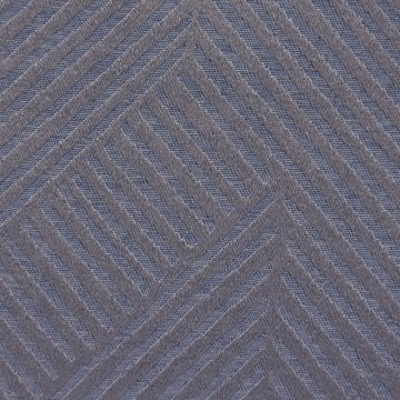 GORDEN BLACKOUT GEOMETRICAL 140X250 CM - BIRU_2