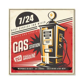 HIASAN DINDING GAS 07C 60X60CM_1