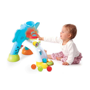BKIDS SENSO ACTIVITY ELEPHANT_4